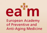 European Academy of Preventive and Anti-Aging Medicine